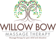 Willow Bow Massage Therapy .. Therapeutic Massage in Roy Utah